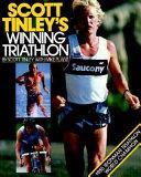Scott Tinley's Winning Triathlon