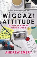 Wiggaz With Attitude