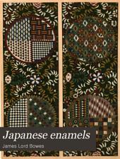 Japanese Enamels