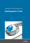 Multilingualism in Film
