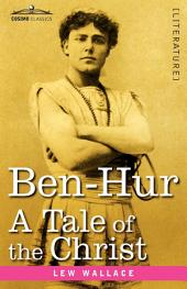 Ben-Hur: A Story of the Christ