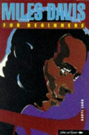 Download Miles Davis for Beginners Book