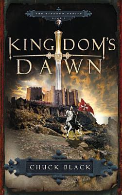 Kingdom s Dawn