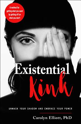 Existential Kink