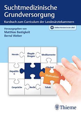 Suchtmedizinische Grundversorgung PDF