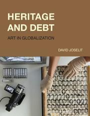 Heritage and Debt PDF