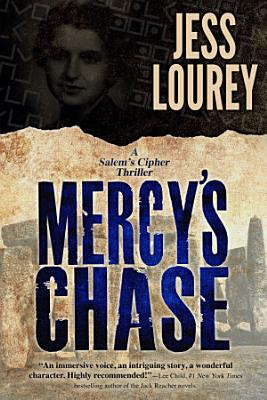 Mercy s Chase