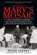 Mary s Mosaic PDF