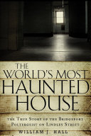 The World s Most Haunted House PDF
