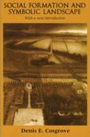 Social Formation and Symbolic Landscape PDF