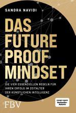 Das Future Proof Mindset PDF