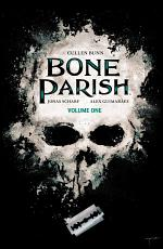 Bone Parish Vol. 1