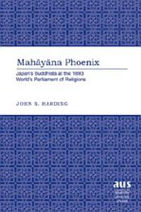 Mahayana Phoenix PDF