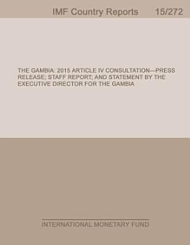 The Gambia PDF