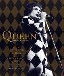 Download Queen  Revised   Updated Book