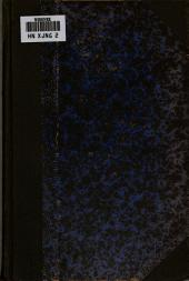 Nouvelles de Eugène Scribe ...: Maurice--Carlo Broschi--La maîtresse anonyme