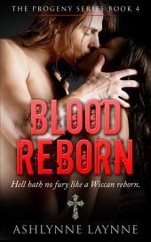 Blood Reborn