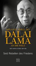 Der neue Appell des Dalai Lama an die Welt PDF