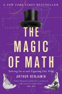 The Magic of Math PDF
