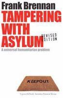 Tampering with Asylum PDF