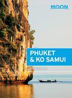 Moon Phuket   Ko Samui PDF