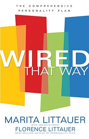 Wired that Way PDF
