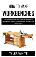 How to Make Workbenches PDF