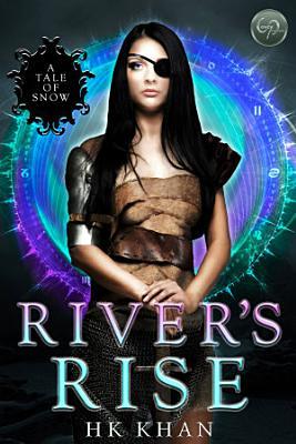 River s Rise PDF
