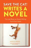Save the Cat  Writes a Novel PDF