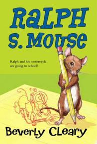 Ralph S  Mouse PDF
