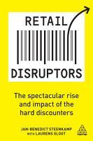 Retail Disruptors PDF