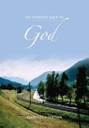 My Journey Back to God PDF