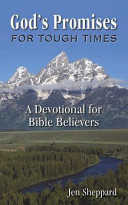 God s Promises for Tough Times