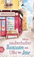Mein zauberhafter Buchladen am Ufer der Seine PDF