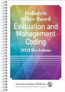 Pediatric Office Based Evaluation and Management Coding PDF