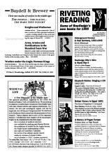 History Today PDF