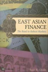 East Asian Finance PDF