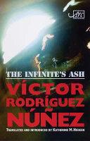 The Infinite s Ash PDF