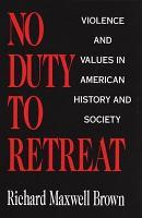 No Duty to Retreat PDF