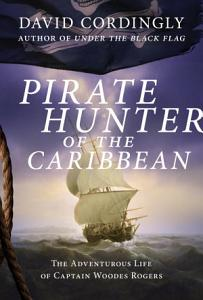 Pirate Hunter of the Caribbean PDF