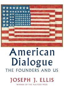 American Dialogue