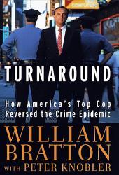 The Turnaround Book PDF
