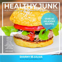 Download Healthy Junk Book
