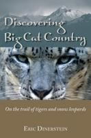 Discovering Big Cat Country PDF