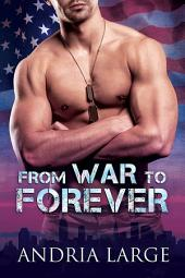 From War to Forever: Edition 2