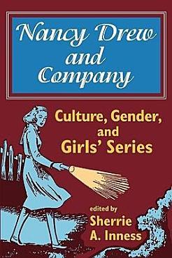 Nancy Drew and Company PDF