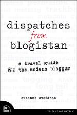 Dispatches from Blogistan