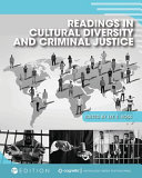Readings in Cultural Diversity and Criminal Justice PDF