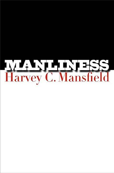 Download Manliness Book