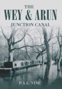 The Wey and Arun Junction Canal